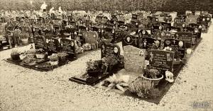 reto 54 en el cementerio Roberto Rogelio Andrade Sánchez