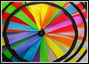 reto 6 colores, formas, texturas Jose Manuel Andrade Muñoz