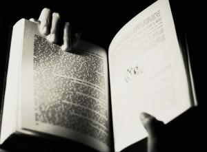 reto 63 libros, rebistas... Manolo Reina Jiménez