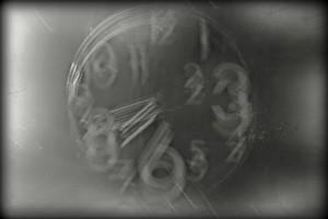 reto 67 relojes Manuel Reina Jiménez