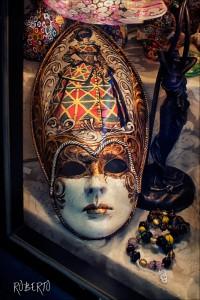 reto 69 mascaras, disfraces, carnaval... Roberto rogelio Andrades Sánchez